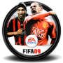 game-icons:f:fifa-fifa-09-2-exhumed.png