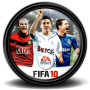game-icons:f:fifa-fifa-10-2-exhumed.png