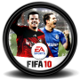 game-icons:f:fifa-fifa-10-4-exhumed.png