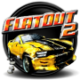 game-icons:f:flatout-flatout-2-1-exhumed.png