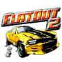 game-icons:f:flatout-flatout-2-2-exhumed.png
