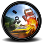 game-icons:f:flatout-flatout-2-exhumed.png