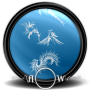 game-icons:f:flow-flow-1-exhumed.png