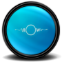 game-icons:f:flow-flow-3-exhumed.png