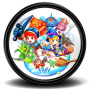 game-icons:f:flyff-flyff-1-exhumed.png