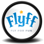 game-icons:f:flyff-flyff-2-exhumed.png