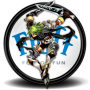 game-icons:f:flyff-flyff-3-exhumed.png