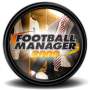 game-icons:f:football-manager-2009-football-manager-2009-1-exhumed.png