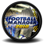 game-icons:f:football-manager-2010-football-manager-2010-1-exhumed.png