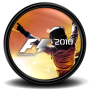 game-icons:f:formula-1-2010-formula-1-2010-1-exhumed.png