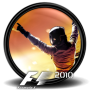 game-icons:f:formula-1-2010-formula-1-2010-2-exhumed.png