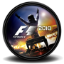 game-icons:f:formula-1-2010-formula-1-2010-4-exhumed.png