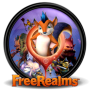 game-icons:f:free-realms-free-realms-1-exhumed.png