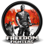game-icons:f:freedom-fighters-freedom-fighters-1-exhumed.png