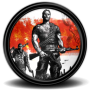 game-icons:f:freedom-fighters-freedom-fighters-2-exhumed.png