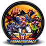 game-icons:f:freedom-force-freedom-force-2-exhumed.png