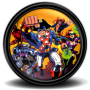 game-icons:f:freedom-force-freedom-force-3-exhumed.png