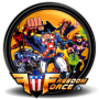 game-icons:f:freedom-force-freedom-force-6-exhumed.png