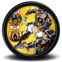 game-icons:f:freedom-force-freedom-force-vs-the-3rd-reich-3-exhumed.png