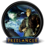 game-icons:f:freelancer-freelancer-3-exhumed.png