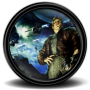 game-icons:f:freelancer-freelancer-4-exhumed.png