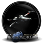 game-icons:f:freeworlds-tides-of-war-freeworlds-tides-of-war-1-exhumed.png