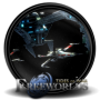 game-icons:f:freeworlds-tides-of-war-freeworlds-tides-of-war-3-exhumed.png