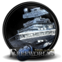 game-icons:f:freeworlds-tides-of-war-freeworlds-tides-of-war-5-exhumed.png