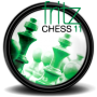 game-icons:f:fritz-chess-11-fritz-chess-11-1-exhumed.png