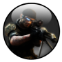 game-icons:f:frontlines-fuels-of-war-frosty-juggalo.png