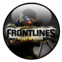 game-icons:f:frontlines-fuels-of-war2-frosty-juggalo.png