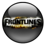 game-icons:f:frontlines-fuels-of-war3-frosty-juggalo.png