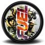 game-icons:f:fuel-fuel-3-exhumed.png