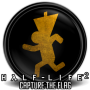 game-icons:h:half-life-half-life-2-capture-the-flag-1-exhumed.png