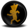 game-icons:h:half-life-half-life-2-capture-the-flag-2-exhumed.png