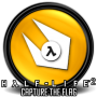 game-icons:h:half-life-half-life-2-capture-the-flag-3-exhumed.png