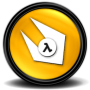 game-icons:h:half-life-half-life-2-capture-the-flag-4-exhumed.png