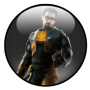 game-icons:h:half-life-half-life-2-frosty-juggalo.png