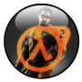 game-icons:h:half-life-half-life-22-frosty-juggalo.png