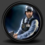 game-icons:h:half-life-half-life-blue-shift-without-exhumed.png