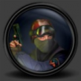 game-icons:h:half-life-half-life-counterstrike-1.6-exhumed.png