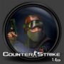 game-icons:h:half-life-half-life-counterstrike-1.6a-exhumed.png