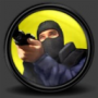 game-icons:h:half-life-half-life-counterstrike-codition-zero-without-exhumed.png