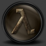 game-icons:h:half-life-half-life-deathmatch-classic-without-exhumed.png