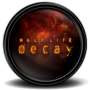 game-icons:h:half-life-half-life-decay-2-exhumed.png