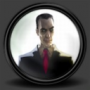 game-icons:h:half-life-half-life-g-man-without-exhumed.png