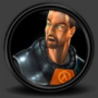 game-icons:h:half-life-half-life-gordon-freeman-without-exhumed.png