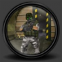 game-icons:h:half-life-half-life-opossing-force-1-without-exhumed.png