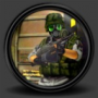 game-icons:h:half-life-half-life-opossing-force-without-exhumed.png