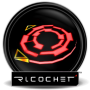 game-icons:h:half-life-half-life-ricochet-1-exhumed.png